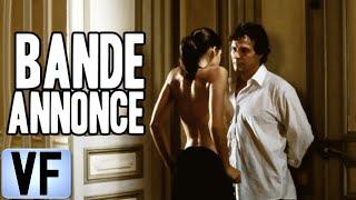 LES ANGES EXTERMINATEURS Bande Annonce VF 2006 HD