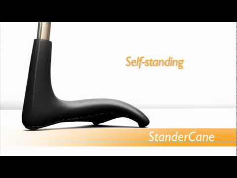 Stander Cane