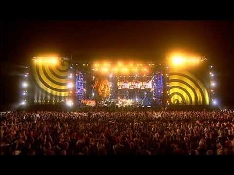 Queen - Bohemian Rhapsody / I Want It All / I Want To Break Free / Radio Ga Ga (46664)