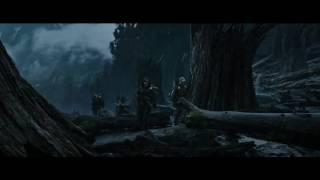 Pogledajte prvi trejler filma 'Alien Covenant'!
