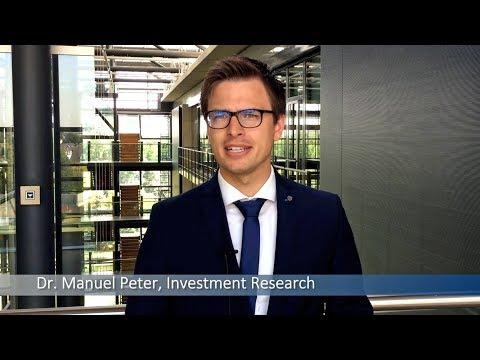 Deutschland - Exportweltmeister: Genügt der DAX zur Diversifikation?