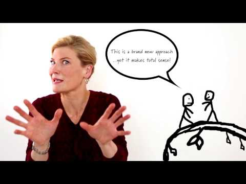 The F-Word You Must Say in Sales (AmyK in Your Back Pocket Video #2)