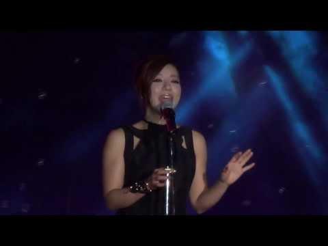 丁噹 1 我是一隻小小鳥(1080p) (1080p)@2013 哈雷狂熱搖滾之旅[無限HD]