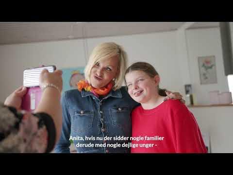 Mille & Linse: Stå sammen - Pant sammen