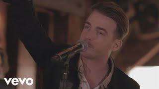 LANCO - Born to Love You (Performance Video)