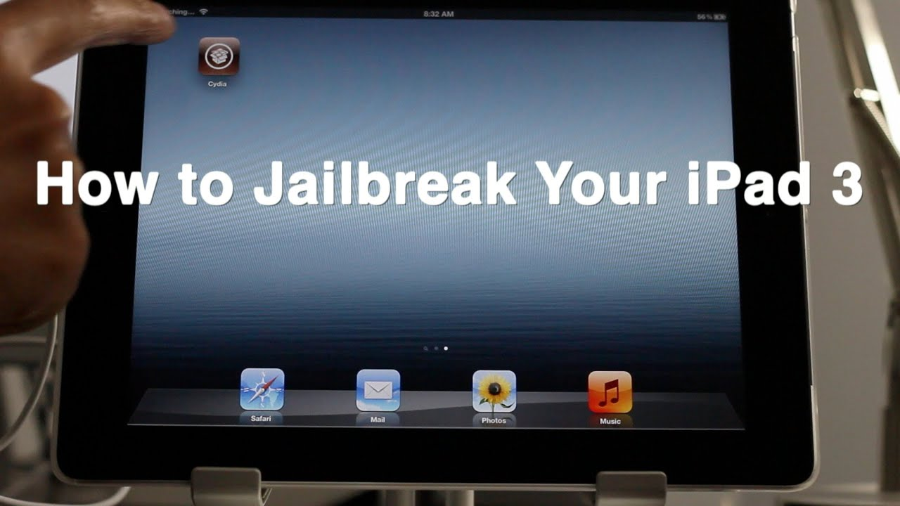 how to jailbreak iphone 4s how to jailbreak the 3 iphone 4s 2 etc w 17176