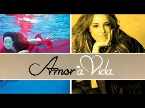 Baixar Ana Carolina - Combustível - trilha sonora de amor a vida  (COMPLETA)