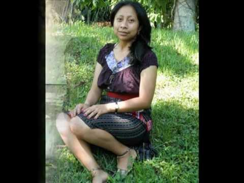 BELLAS CHICAS DE GUATEMALA
