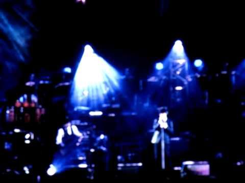 方大同 愛在 Khalil Fong 15 Live in Hong Kong 2011.8.27