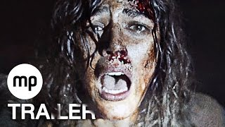 Blair Witch - Deutscher Trailer HD