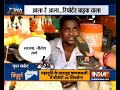 Reporter Bikewala: What does the people of Sindhudurg have to say about Maharashtra elections  - 06:47 min - News - Video