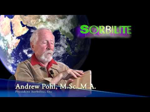 Get the benefits of composite Industries at Sorbilite, Inc.