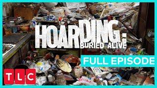 Hoarding: Buried Alive (S1, E1)   FULL EPISODE