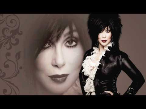 Cher - Bad Romance