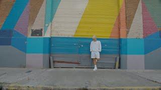 Dani - A Mi Lado (Official Video)