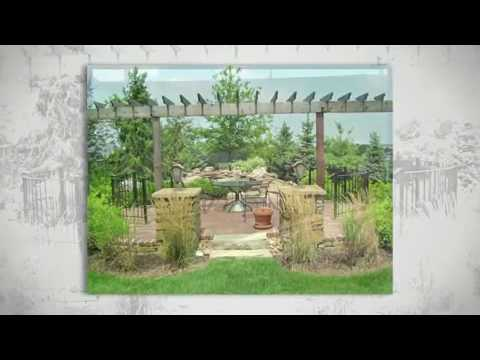 Arbor Masters - Tree, Turf, Landscape, BMP Introduction