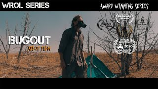 **Award Winning** WROL Series Post Apocalyptic Film | Bugout | Xelot Film