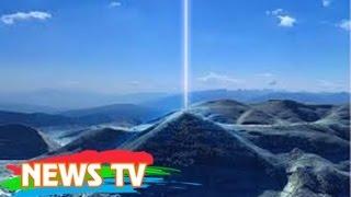 Phát hiện mối liên hệ bất thường tại kim tự tháp cao nhất thế giới ở Bosnia