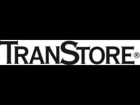 TranStore Tank Drop Test