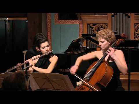 A Piazzolla 39 Oblivion 39 Wurttembergisches