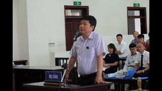 Buộc phải bồi thường hơn 600 tỷ nhưng ông Đinh La Thăng  chỉ có 2 căn nhà