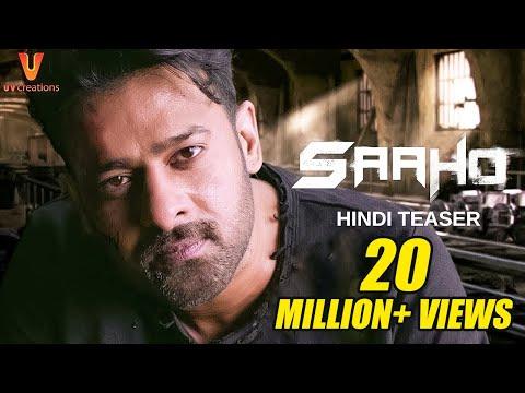 Saaho-Hindi-Teaser