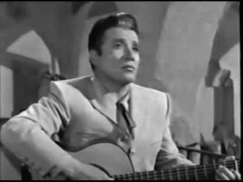 MIGUEL ACEVES MEJÍA - A Pedro Infante