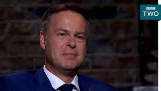 DRAGONS DEN SEASON 15 EPISODE 5 FULL HD