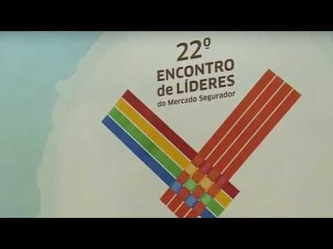 Imagem post: 22º Encontro de Líderes do Mercado Segurador