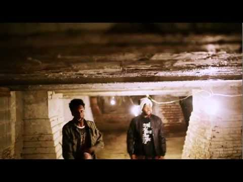 Joey Bada$$ x Capital STEEZ - Survival Tactics (Official Video)