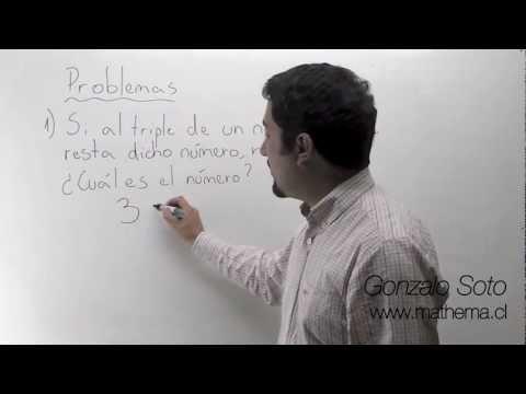 Ecuaciones 7