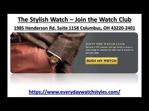 cs@everydaywatchstyles.com 800-283-8434 ! Call us @ (800) 283-8434 ! Ph. No.800 283-8434