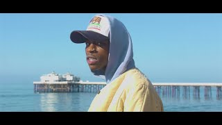 Quando Rondo - In My Feelings [Official Music Video]
