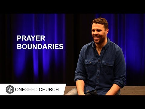 My faithfulness is rooted in prayer  --  Subscribe to the latest sermons: https://oneseedchurch.org/sermons/  To support this ministry and help us continue to reach people all around the world click here:  https://oneseedchurch.org/giving/  Discover God's perfect plan made just for you. This is the vision of One Seed Church, led by Pastor Jeff Gwaltney and based in St. Louis, Missouri.  --  Stay Connected  Website:  https://oneseedchurch.org/  One Seed Church Facebook:  http://facebook.com/oneseedchurch.org  One Seed Church Instagram:  https://www.instagram.com/oneseedchurch/  One Seed Church Twitter:  https://twitter.com/oneseedchurch  One Seed Church Mobile App: https://play.google.com/store/apps/details?id=com.customchurchapps.oneseed https://itunes.apple.com/us/app/oneseed/id1248467008?ls=1&mt=8  Jeff Gwaltney YouTube:  https://www.youtube.com/jeffgwaltneyofficial  Jeff Gwaltney Facebook:  https://facebook.com/jeffgwaltneyOfficial/  Jeff Gwaltney Instagram:  https://www.instagram.com/jeffgwaltney/  Jeff Gwaltney Twitter:  https://twitter.com/jeffgwaltney  #jeffgwaltney #oneseedchurch #prayer