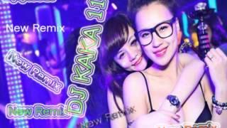 Party Collective feat  Irina Sarbu Atinge Remix