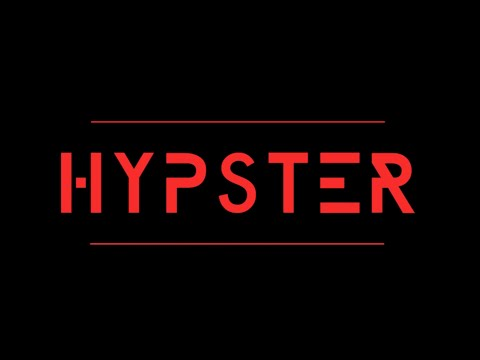 Hypster Bande Annonce 2014