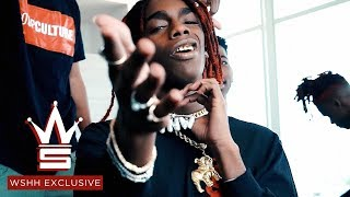 ynw-melly-medium-fries-wshh-exclusive-official-music-video.jpg