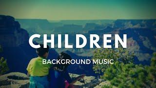 A Wonderful Day - Royalty-Free Background Music | Children