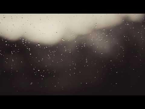 Jarryd James - Do You Remember [Lyrics] [Subtítulos en español]