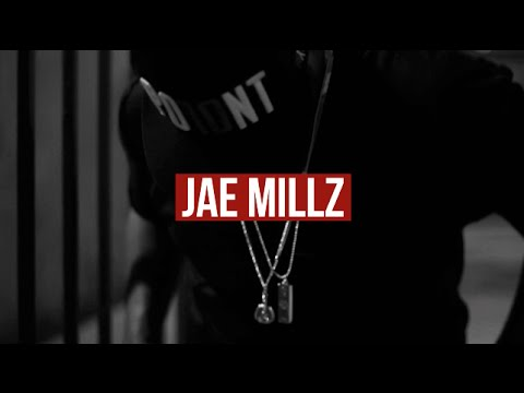Jae Millz | Where Was You At (Official Video)