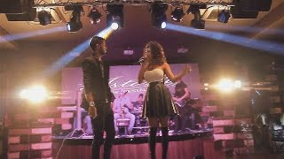 Betty & Martty ft. ork Leo Band - Tu Jenimi |OFFICIAL MUSIC CLIP|