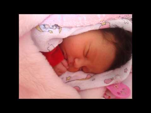 Baixar Giovana...Minha filha...Meu anjo!!!
