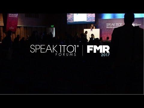 FMR 2017