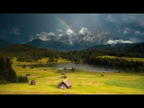 5 Hour Relaxation Music | Christian Meditation Music | Peaceful Music | Worship & Prayer Music