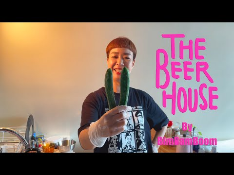 THE BEER HOUSE vol.7