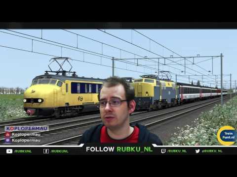 Super Nieuws + Dutch Day Hype! & nieuws over de livestream (29-11-2016)