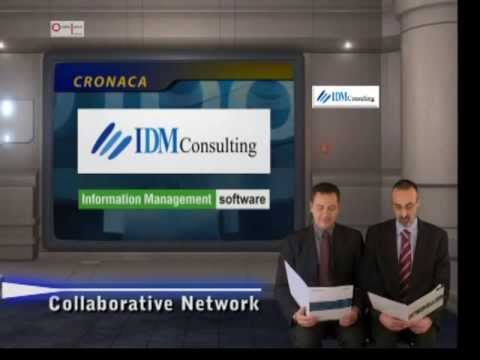 IDM Consulting - Flash News