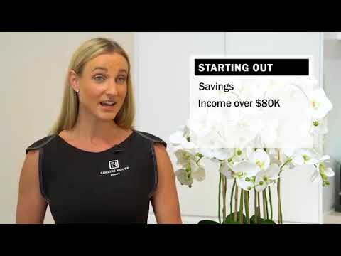 House and land Gold Coast QLD | Buy Maudsland Houses | Buy Property Oxenford