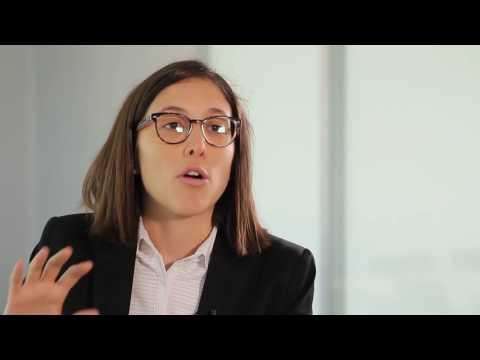 Programa Trainee de BSH España: formando profesionales para el futuro