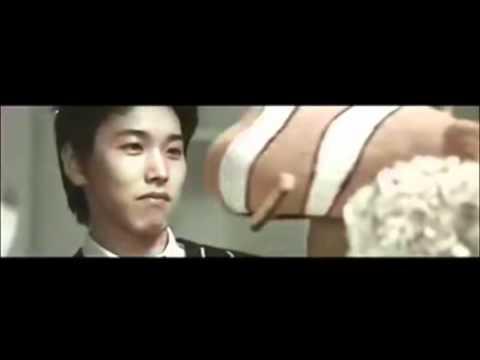 (Higher Quality) Super Junior - WAY MV